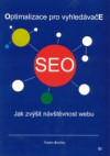 Radim Smička: Optimalizace pro vyhledávače - SEO